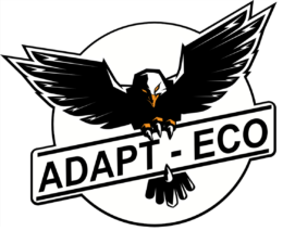 ADAPT-ECO